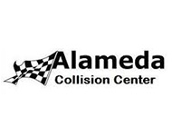 AlamedaCollisionCenter2