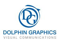 DolphinGraphics