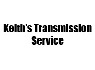KeithsTransmission