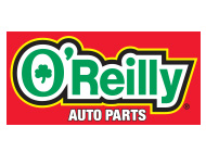OreillyAutoParts