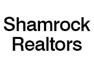 ShamrockRealtors