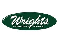 Wrights-logo