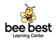 bee-best-learning