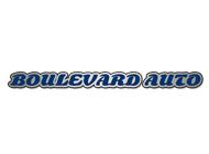boulevard-auto