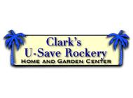 clarks-u-save-rockery02