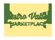 cv-market-place