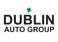 dublin-auto-group
