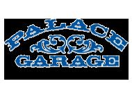 palace-garage