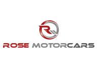 rosemotorcars
