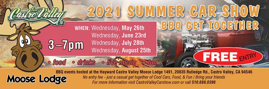 CVCS_PRO_2021-Summer-BBQ-Card_Front-web