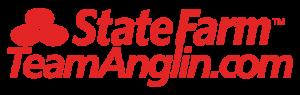 TeamAnglin-StateFarm