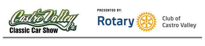 CV-Rotary-LetterHead-Header