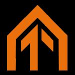craigraggre-logo